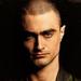 Daniel Radcliffe goes Undercover Cop in Imperium