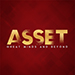 ASSET 2016: Great Minds and Beyond