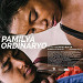 'Pamilya Ordinaryo' Moves Through its Viciousness