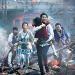 'Train to Busan' Offers a Distinctly Korean Take on the Zombie Genre.