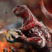 Infrastructure Fights Back in the Charmingly Bizarre 'Godzilla: Resurgence'