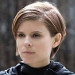 Kate Mara's Latest Mission in Morgan