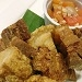 Victorino's Restaurant: A Hearty and Comforting Taste of Ilocano Cuisine in Quezon City