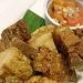 Victorino's Restaurant: A Hearty and Comforting Taste of Ilocano Cuisine in Quezon City