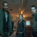 'Don't Breathe' Tops U.S. Box-Office with $26.1-M, Opens in PH Aug 31