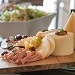 Privileges: 5+1 Free Lunch Buffet at Restaurant 5, Discovery Suites Ortigas