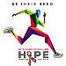 Hope Marathon 2016: Run for children with special Needs