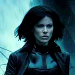 WATCH: Selene is back with a vengence in 'Underworld: Blood Wars' First Trailer