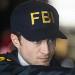 Latest Daniel Radcliffe starrer Imperium based on Real FBI Dangerous Missions