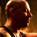 WATCH Vin Diesels xXx The Return of Xander Cage Reveals Trailer