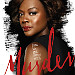 More Surprising Twists and Turns Unravel in new Season of How to Get Away with Murder