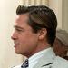 WATCH: Pitt, Cotillard are Spies In-Love in First Trailer of 'Allied'