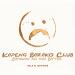 Kapeng Barako Club: Samahan ng mga Bitter 2016