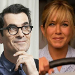 Jennifer Aniston, Ty Burrell are Workaholic Parents in 'Storks'