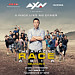AXN Announces World Premiere Date for The Amazing Race Asia Season 5