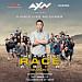 AXN Announces World Premiere Date for The Amazing Race Asia Season 5