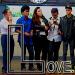 L.R.T. (Love.Respect.Trust): Mga K'wento ng Paghihintay