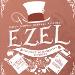 Ezel: Discovering Marketing Wonders
