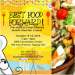Best Food Forward invites participants for its 6th year staging