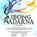 'Ibong Adarna' takes flight at Gantimpala Theater Foundation