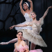 Ballet Manila's The Swan, The Fairy and The Princess to Feature Renowned Master Artists