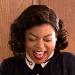 WATCH: 'Hidden Figures' Trailer Reveal