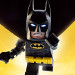 New One-Sheet Art Arrives for The LEGO Batman Movie