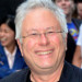 Oscar-Winning Composer Alan Menken Writes Music of Sausage Party
