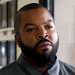 WATCH: Ice Cube takes on Charlie Day in 'Fist Fight' Teaser Trailer
