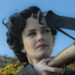 Eva Green: Protector in Miss Peregrine's Home for Peculiar Children