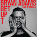 Bryan Adams coming to Manila for Get Up World Tour!