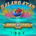 Balangayan Sa Unibersidad 2016 – A Quest for LeaderSHIFT
