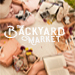 The Backyard Market