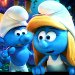 WATCH: 'Smurfs: The Lost Village' Gets a Teaser Trailer