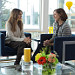 Sarah Jessica Parker Returns to HBO in The New Comedy series 'Divorce'