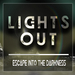 UP Statistical Society Presents: Lights Out - Escape into the Darkness