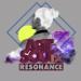 Art & Soul IX: Resonance