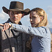 New Drama Series Westworld Premieres Same Time as the U.S.