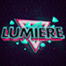 Lumiere: A black light party to Light Up your October
