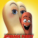 'Sausage Party' is Smarter and More Ambitious than its Crudeness Suggests