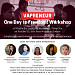 VApreneur: One Day to Freedom Workshop