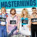 'Masterminds' Squanders a Juicy, Real-life Farce
