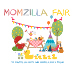 Think Pink Events brings you the 3rd Momzilla Fair