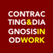 Ateneo CORD and ODPN Presents: Contracting and Diagnosis in OD Work