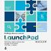 AMA Launchpad Bazaar