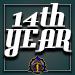 UPLB Engineering Society's 14th Anniversary Week