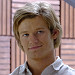MacGyver debuts as the highest rated series premiere on AXN Since 2012
