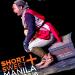 Short + Sweet Theatre Festival Manila 2016