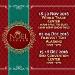 Noel Bazaar 2016: A Christmas Shopping Festivity To Remember
