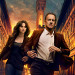 'Inferno' Wastes Handsome Production Values on a Nonsensical Story